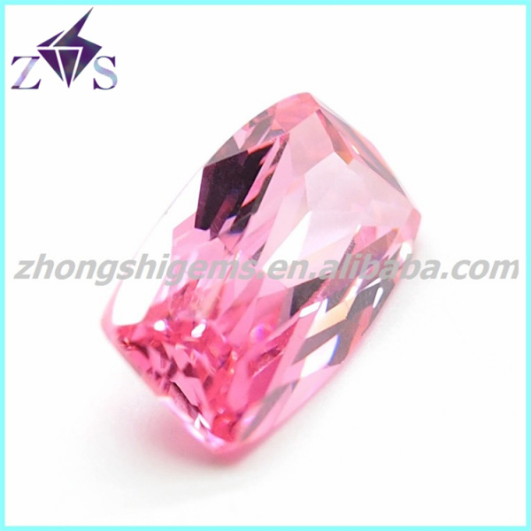 supplier pink gemstone names pink gemstone names