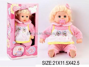 Toys For Girls Product : Kangaroos girls toys childrens sewing kit pieces u eu eu e check