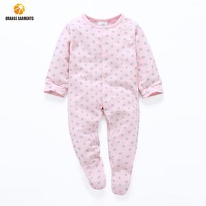 ad825f3f1 Baby Footie Pajamas Wholesale