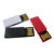 Promotional usb disk custom oem 8/16gb thumbdrive with usb 2.0 made in china free sample for gift
