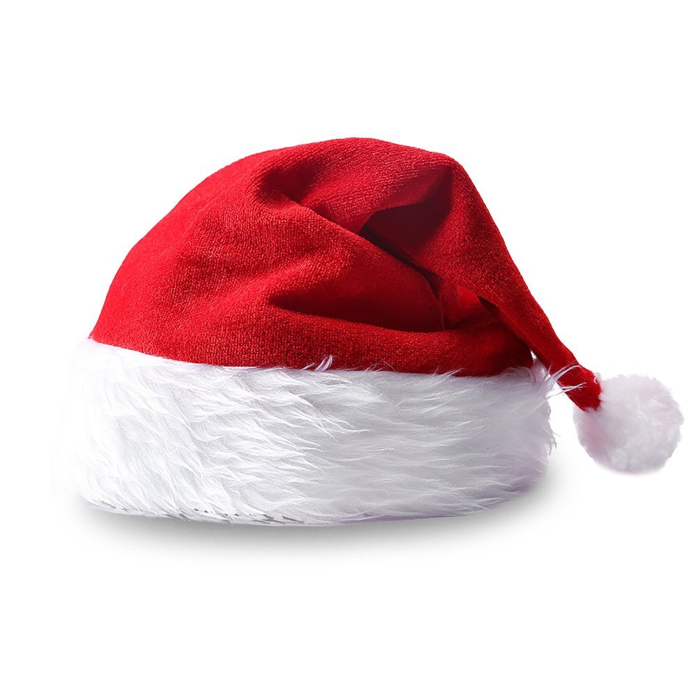 0861157c8a1b6 Get Quotations · Hats for Christmas