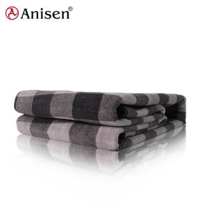 China Eskimo Blankets 6be03bc04