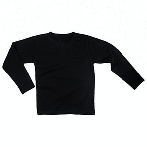 46d16e438 Blank Kids T Shirts, Blank Kids T Shirts Suppliers and Manufacturers at  Alibaba.com