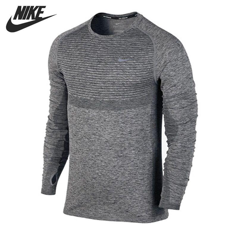 Popular Nike Shirt-Buy Cheap Nike Shirt lots from China ...