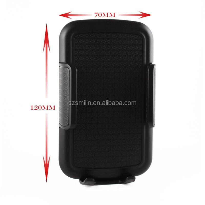 flexible t l phone portable accessoires de voiture stable. Black Bedroom Furniture Sets. Home Design Ideas