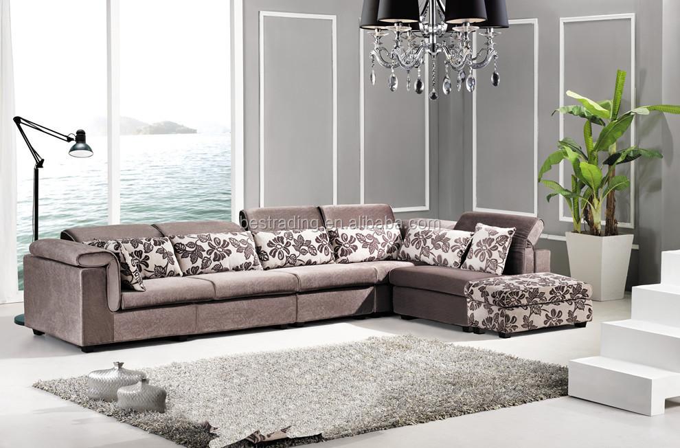 Paars Woonkamer Interieur : Woonkamer paars latest moderne eigentijdse fs paarse kleur van