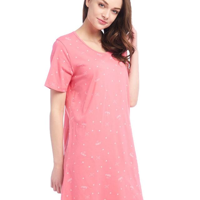 Promoción vestir ropa de dormir, Compras online de vestir ropa de ...