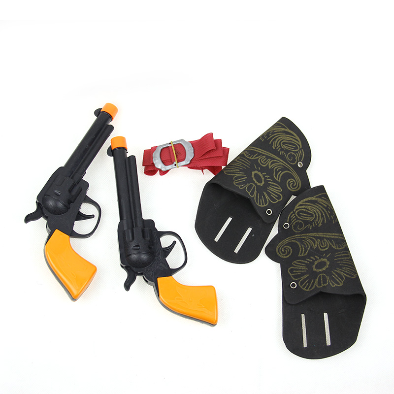 Online Buy Wholesale Metal Toy Guns From China Metal Toy