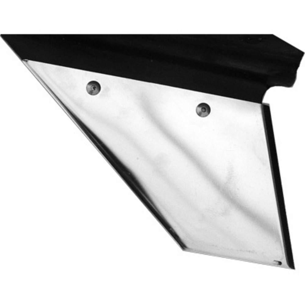Kentex Online Bowls White Cagoule Unlined Showerproof Adults Kagool S M L XL XXL Shower Proof Jacket