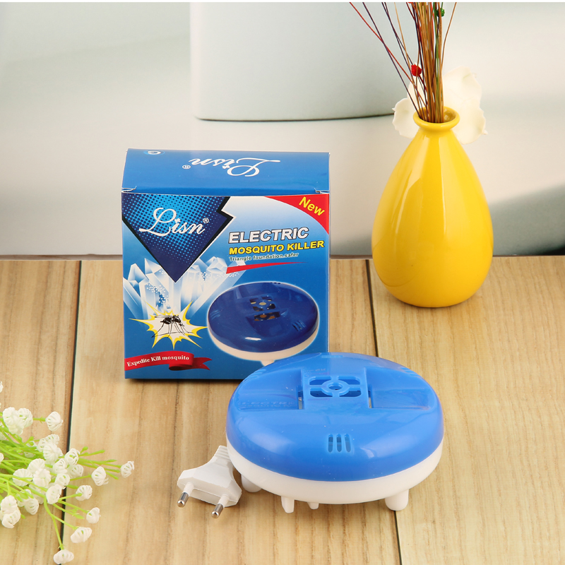 Wholesale fogging machine mosquito baby mosquito eco-friendly electric mosquito mat vaporizer