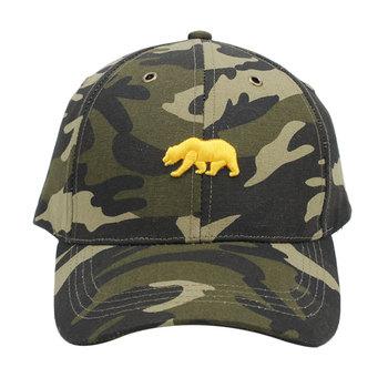 01329612d651c custom digital print desert camouflage baseball hat 3d embroidery camo cap