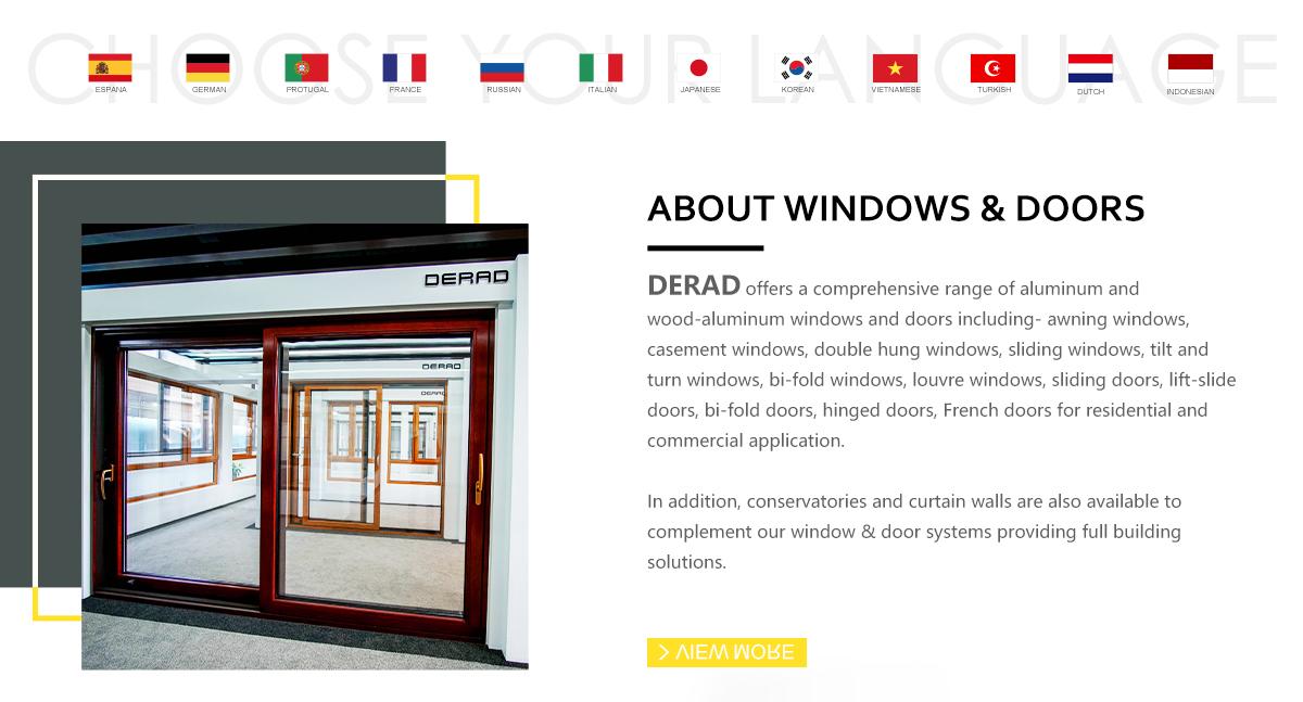 Captivating Gcc Folding Door Pictures - Exterior ideas 3D - gaml.us ...