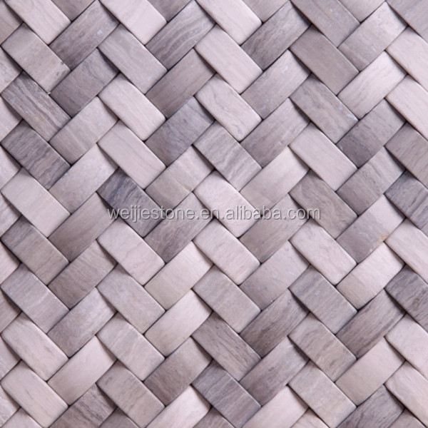 basket weave tile basket weave tile suppliers and at alibabacom