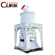 High Quality grinding mill /silica sand powder grinder mill for sale