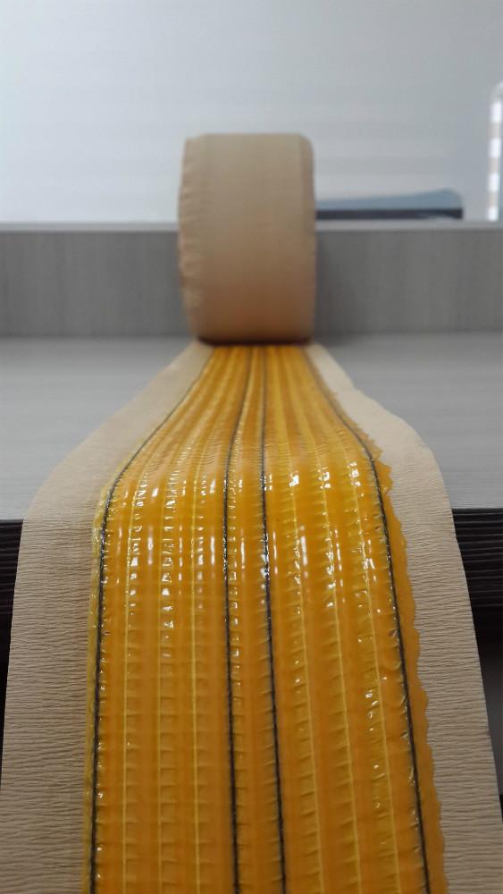 ... Customized Adhesive Carpet Binding Tape Carpet Seaming Tape Carpet  Edging Tape Carpet Tape Self Adhesive Carpet ...