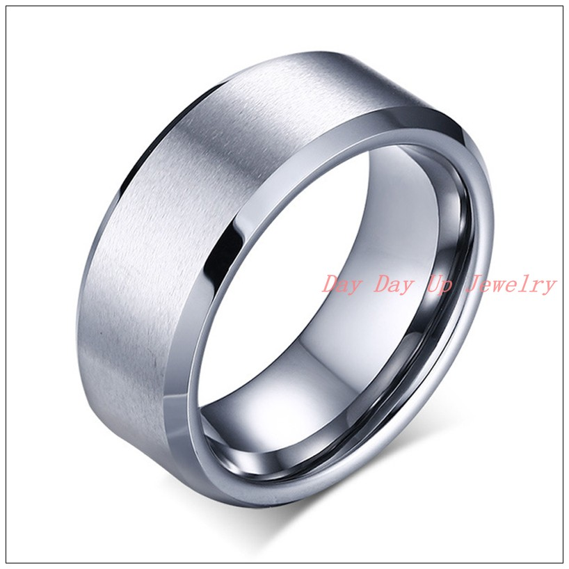 silver jewelry dumbbell jewellery discount coupon