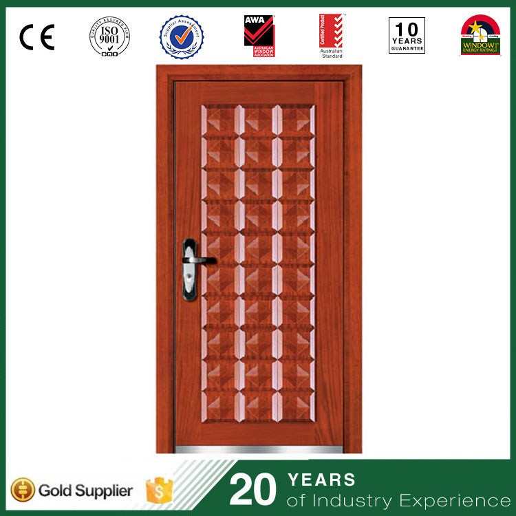 Amazing Armored Door Price, Armored Door Price Suppliers And Manufacturers At  Alibaba.com