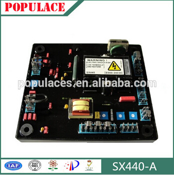High quality brush type generator avr circuit diagram r438 automatic high quality brush type generator avr circuit diagram r438 automatic voltage regulator asfbconference2016 Choice Image