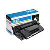 ASTA New Black Toner CF226 CF226A CF226X Cartridge for HP