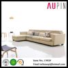 Alibaba China solid wood furniture design sofa set for living room