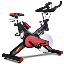 Silent lose weight exercise bike spinning indoor home fitness equipment 003-828