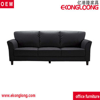 sofa bed hospital sofa bed trundle beds buy sofa bed hospital used rh alibaba com used sofa beds for sale uk used sofa beds for sale uk