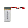 Original MJX X101 Battery 7 4v 1200mah Battery For MJX X101 Rc Quadcopter Spare part Free