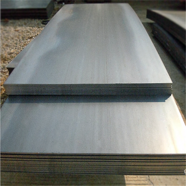 Raw material q23 q345 q345b ruHigh Quality Hot Rolled Steel Sheets / Coils price steel Q235/ 3SP Square Steel Billet sale steel