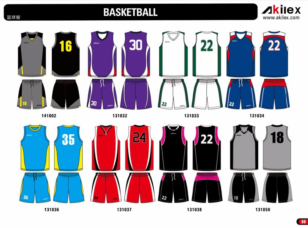 d87242cc9 China Custom Factory Price Basketball Jersey Manufacturer - Buy ...