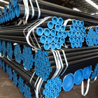 Oil and gas pipeline 20# seamless carbon steel pipe