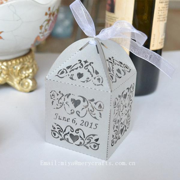 Hochzeit Geschenke Fur Die Gaste
