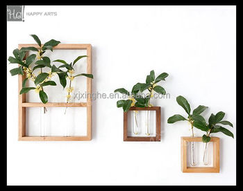 Awesome Indoor Decorative Planters Contemporary - Amazing Design ...