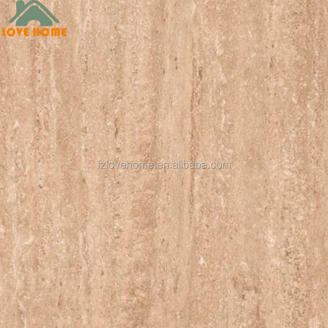 China Porcelain Floor Tile Cleaning Wholesale Alibaba