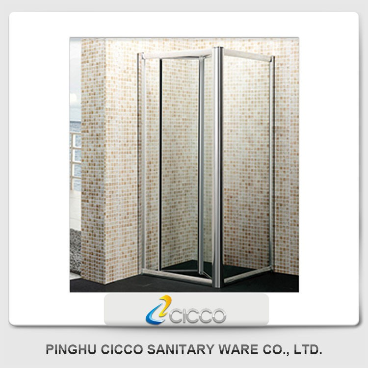 Wholesale Low Price Air Steam Shower Room With Step