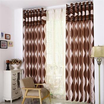 https://sc01.alicdn.com/kf/HTB1gD04OXXXXXaAXpXXq6xXFXXXE/100-polyester-brocade-fabric-room-curtains-valances.jpg_350x350.jpg