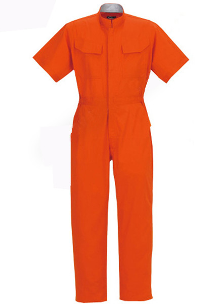 Cheap Orange Jumpsuits, Cheap Orange Jumpsuits Suppliers and ...