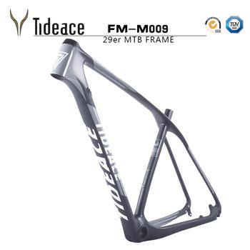 Oem Best-seller Frame Carbon Bike Parts 29er Mtb 29er Carbon Mtb ...