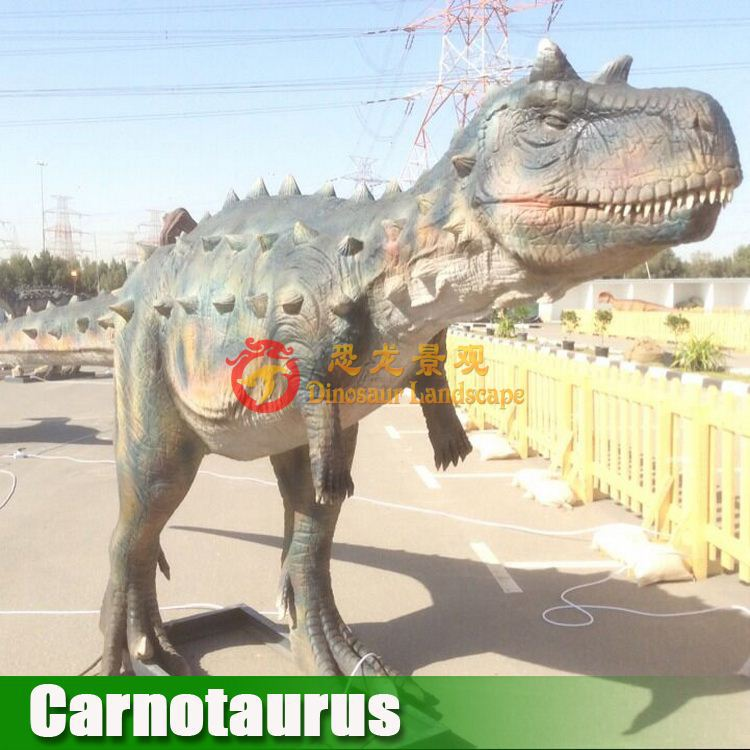Robot Tamano Mecanica De La Vida Real Dinosaurio Juguetes Modelo Animatronic Buy Artificial Animatronic Dinosaurio Electrica Motor De Dinosaurio Animatronic Product On Alibaba Com 68 noticias sobre nuevas especies de dinosaurios en national geographic. robot tamano mecanica de la vida real dinosaurio juguetes modelo animatronic buy artificial animatronic dinosaurio electrica motor de dinosaurio