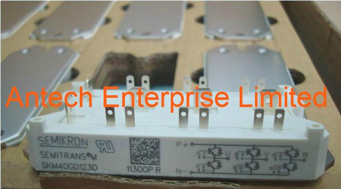 5 10 20 Stück MCP73831T 2ACI OT SOT 23 Batterie Lion Lipo Lade Managment IC USB
