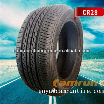 white wall new car tyre in dubai for sale