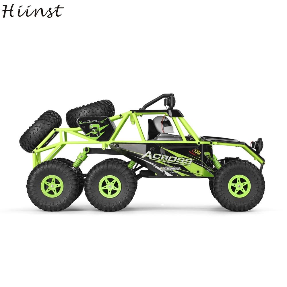 popular best rc buggy buy cheap best rc buggy lots from china best rc buggy suppliers on. Black Bedroom Furniture Sets. Home Design Ideas