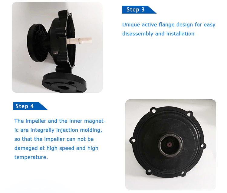 Magnetic pump_p8