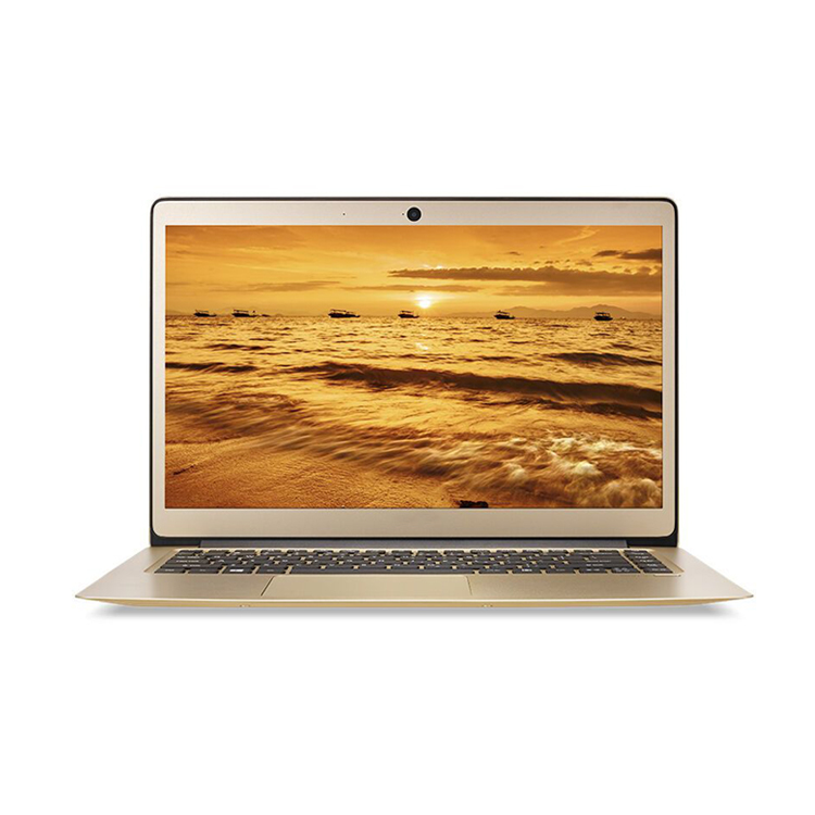 New colour 14 inch Laptop Intel i5-5200U,2.2Ghz,up to 2.7Ghz 4g 500GB laptop