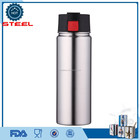 vacuum flask Wholesale Promotional BPA Free Custom Protable Outdoor Travel Sport Drinking Water Bottle