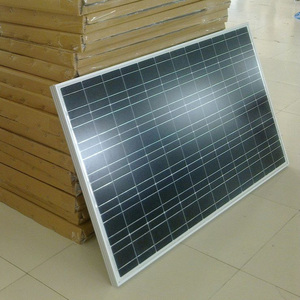 Sunpower Solar Panel, Sunpower Solar Panel Suppliers and
