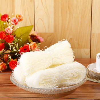 ISO/HACCP certificate hot sell top quality vermicelli in Longkou