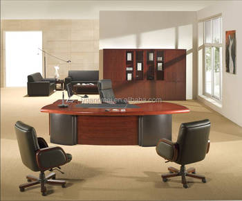 Mobili Ufficio Legno Massello : Legno antico scrivania mobili per ufficio in legno massello