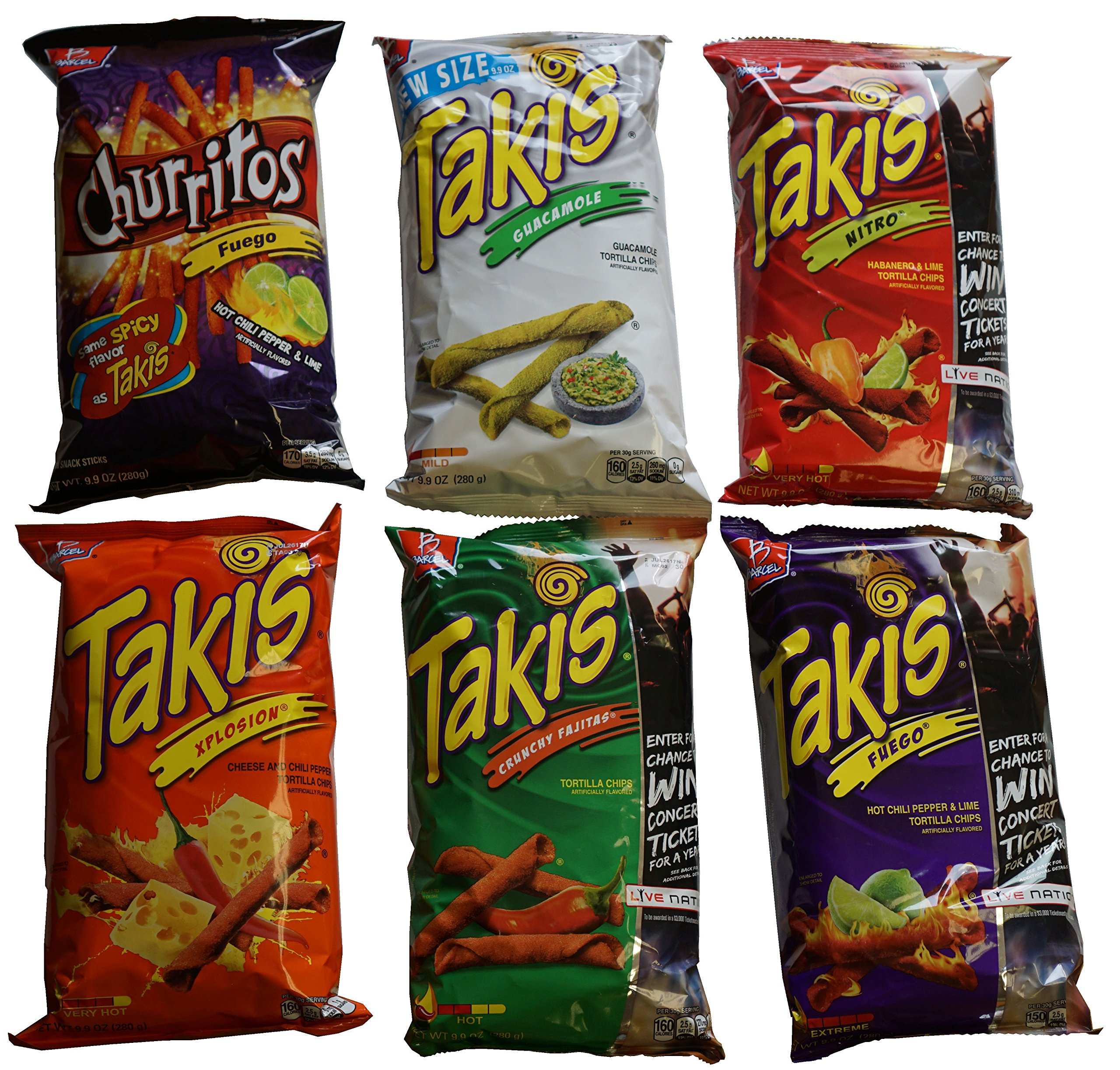 cheap guacamole chips, find guacamole chips deals on line at alibaba