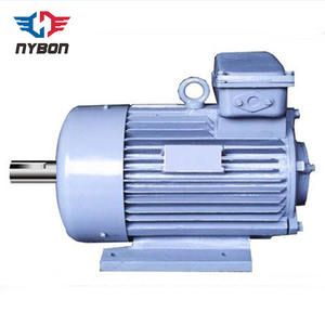 China factory JIAMUSI crane electric ac motor