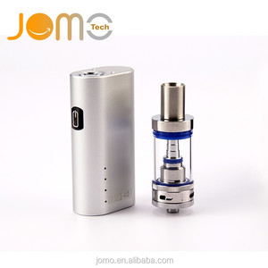 new product 2016 Jomotech lite 40w box mods ecigs, health care products electric cigars